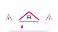 Logo Infini Mountain