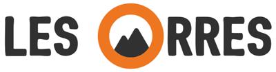 Logo Les Orres